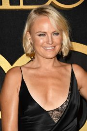 Malin Akerman at HBO Emmy Party in Los Angeles 2018/09/17 3