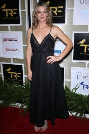 Missi Pyle at Tyler Robinson Foundation Rise Up Gala in Las Vegas 2018/09/14 1