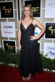 Missi Pyle at Tyler Robinson Foundation Rise Up Gala in Las Vegas 2018/09/14 2