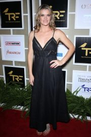 Missi Pyle at Tyler Robinson Foundation Rise Up Gala in Las Vegas 2018/09/14 3
