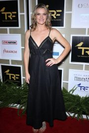 Missi Pyle at Tyler Robinson Foundation Rise Up Gala in Las Vegas 2018/09/14 4