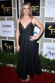 Missi Pyle at Tyler Robinson Foundation Rise Up Gala in Las Vegas 2018/09/14 5