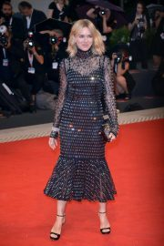 Naomi Watts at At Eternity's Gate Premiere at Venice Film Festival 2018/09/03 2