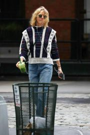 Naomi Watts Out and About in New York 2018/09/14 5