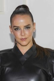 Pauline Ducruet at E!, Elle and IMG Party in New York 2018/09/05 4