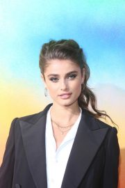 Taylor Hill at Bof 500 Gala in New York 2018/09/09 5