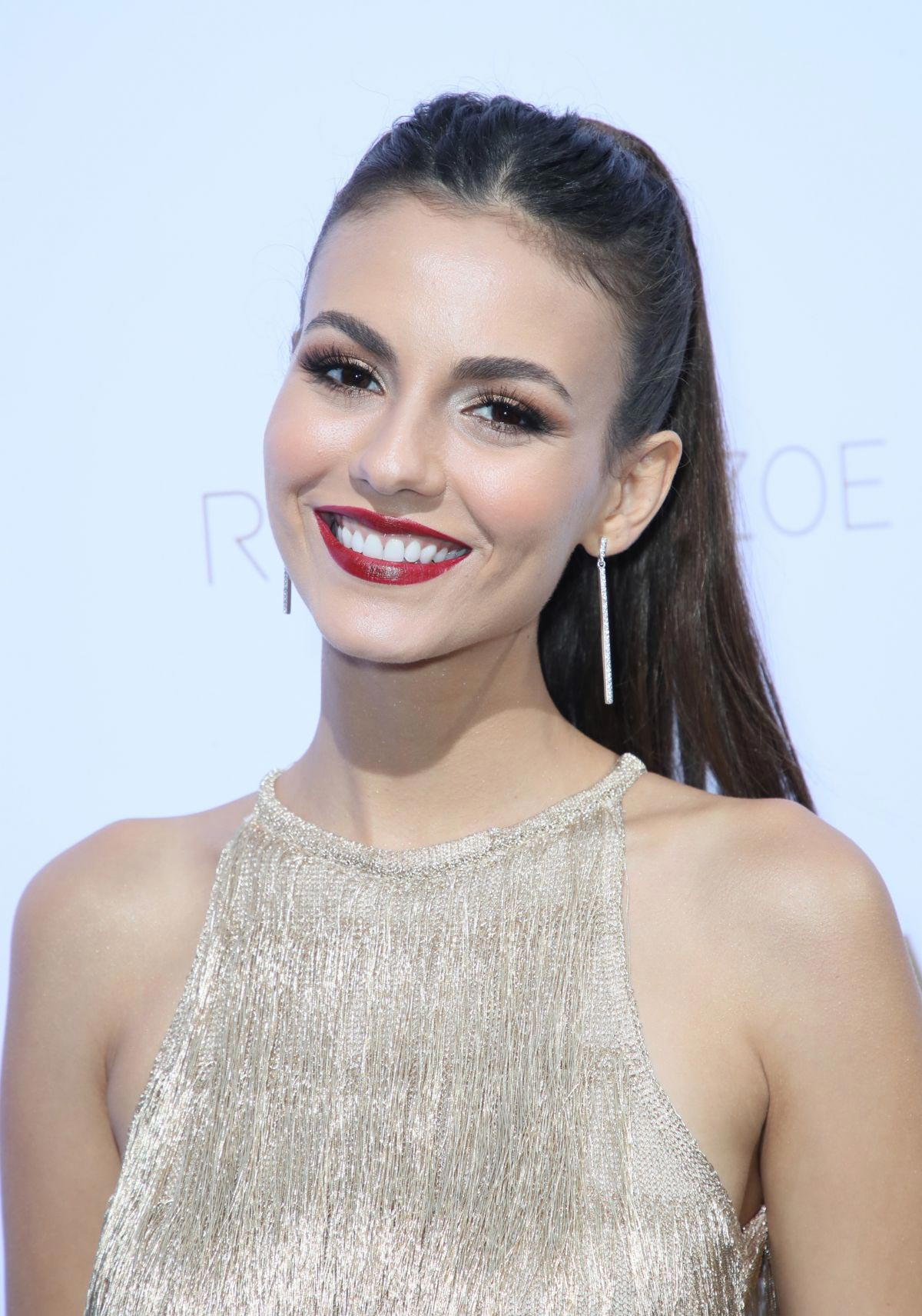 2019 Victoria Justice nude (86 foto and video), Sexy, Paparazzi, Instagram, butt 2020