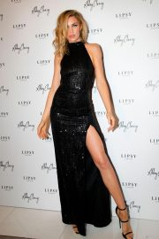 Abbey Clancy at Lipsy x Abbey Clancy Launch in London 2018/10/24 3