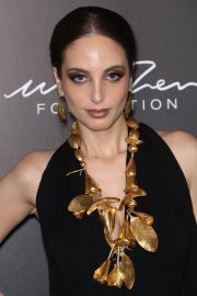 Alexa Ray Joel at Stephan Weiss Apple Awards in New York 2018/10/24 5
