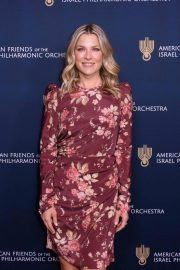 Ali Larter at Israel Philharmonic Orchestra LA Gala 2018 in Beverly Hills 2018/10/25 3