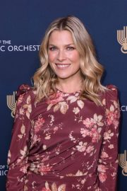 Ali Larter at Israel Philharmonic Orchestra LA Gala 2018 in Beverly Hills 2018/10/25 7