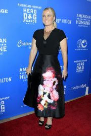 Alison Sweeney at American Humane Dog Awards in Los Angeles 2018/09/29 1
