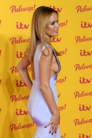 Amanda Holden at ITV Palooza in London 2018/10/16 6