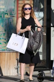 Anna Paquin Out Shopping in Los Angeles 2018/10/04 7