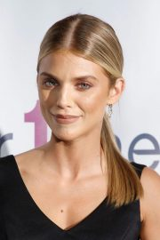 AnnaLynne McCord at 2018 Together1heart's Gala in New York 2018/10/01 4