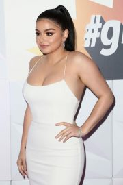 Ariel Winter at #girlhero Awards Luncheon in Beverly Hills 2018/10/14 3