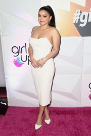 Ariel Winter at #girlhero Awards Luncheon in Beverly Hills 2018/10/14 5