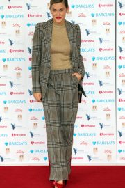 Ashley Roberts at Women of the Year Awards 2018 in London 2018/10/15 2