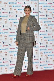 Ashley Roberts at Women of the Year Awards 2018 in London 2018/10/15 4