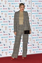 Ashley Roberts at Women of the Year Awards 2018 in London 2018/10/15 8