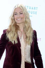 Beth Behrs at Rape Foundation's Annual Brunch in Beverly Hills 2018/10/07 2