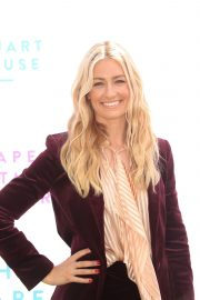 Beth Behrs at Rape Foundation's Annual Brunch in Beverly Hills 2018/10/07 4