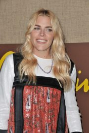 Busy Philipps at Camping Premiere in Los Angeles 2018/10/10 2