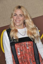 Busy Philipps at Camping Premiere in Los Angeles 2018/10/10 7