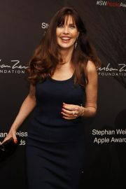 Carol Alt at Stephan Weiss Apple Awards in New York 2018/10/24 7