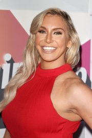 Charlotte Flair at 2018 Girl Hero Awards in Beverly Hills 2018/10/10 3