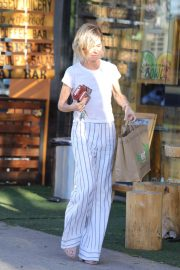 Chelsea Handler Out in West Hollywood 2018/10/16 1