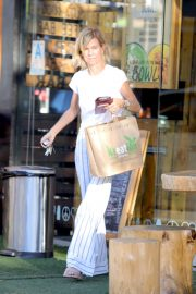Chelsea Handler Out in West Hollywood 2018/10/16 2