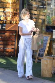 Chelsea Handler Out in West Hollywood 2018/10/16 3