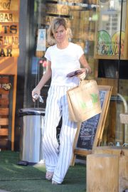 Chelsea Handler Out in West Hollywood 2018/10/16 4