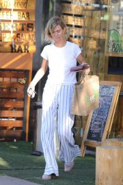 Chelsea Handler Out in West Hollywood 2018/10/16 5