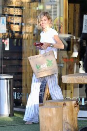 Chelsea Handler Out in West Hollywood 2018/10/16 6
