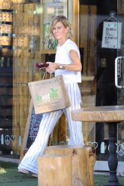 Chelsea Handler Out in West Hollywood 2018/10/16 7