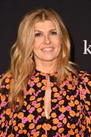 Connie Britton at Instyle Awards 2018 in Los Angeles 2018/10/22 1