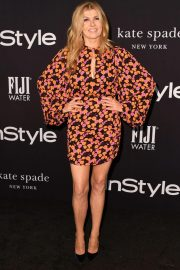Connie Britton at Instyle Awards 2018 in Los Angeles 2018/10/22 3