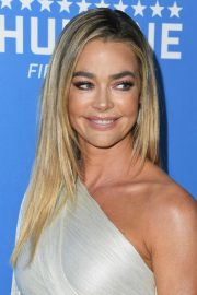 Denise Richards at American Humane Dog Awards in Los Angeles 2018/09/29 3