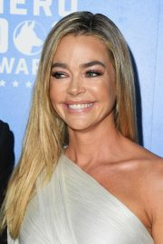 Denise Richards at American Humane Dog Awards in Los Angeles 2018/09/29 5