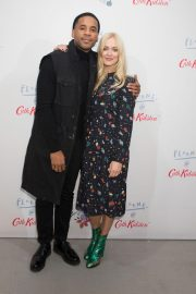 Fearne Cotton at Fearne x Cath Kidston at Vinyl Factory in London 2018/10/25 1