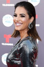 Gaby Espino at Latin American Music Awards 2018 in Los Angeles 2018/10/25 7