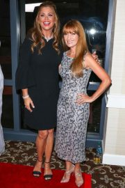 Jane Seymour at Los Angeles Team Mentoring's 20th Annual Soiree 2018/10/26 3