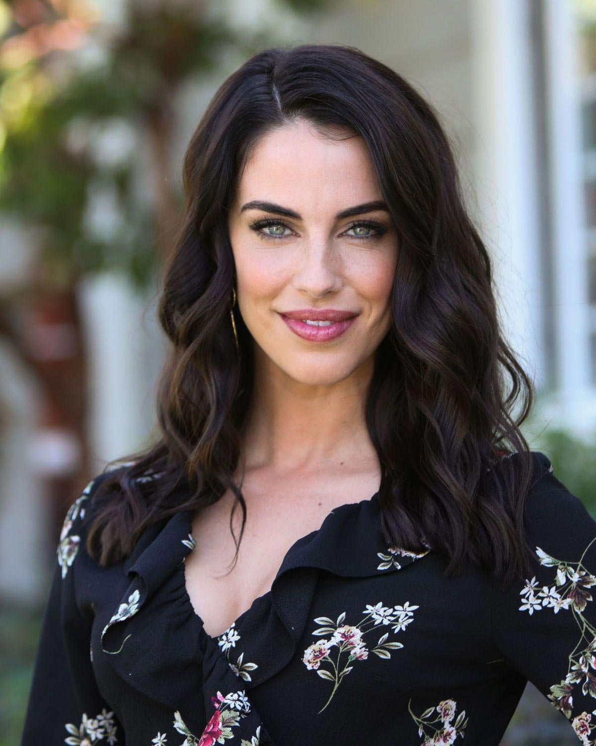 Discussion on this topic: Sadie Alexandru, jessica-lowndes/
