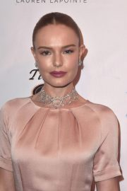 Kate Bosworth at 2nd Annual Dance for Freedom in Santa Monica 2018/09/29 5