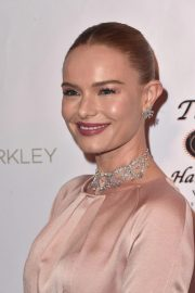 Kate Bosworth at 2nd Annual Dance for Freedom in Santa Monica 2018/09/29 7