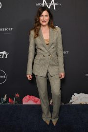 Kathryn Hahn at Variety's Power of Women 2018 in New York 2018/10/12 2