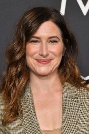 Kathryn Hahn at Variety's Power of Women 2018 in New York 2018/10/12 3