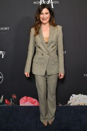 Kathryn Hahn at Variety's Power of Women 2018 in New York 2018/10/12 4
